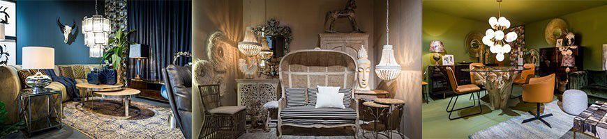 tenemos-los- mejores-muebles-novedades-tendencias-muebles-de-diseño